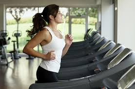 running vs elliptical for weight loss livestrong com