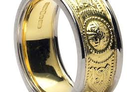 cool mens wedding rings cool mens wedding rings cheap large size of engagement ringsblack