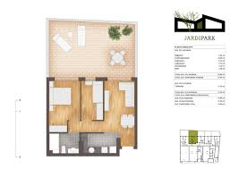 2d floor plans online d floor plan with 2d floor plans finest