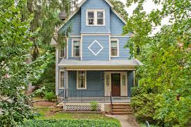 New Jersey House by Sell Your House Fast U0026 For Cash In Southern New Jersey Cash For