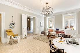Scandinavian Decor On A Budget 20 Scandinavian Design Lessons For The Trendy Modern Apartment