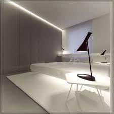 Floating Corner Desk by Ikea Floating Desk New Model Of Home Design Ideas Bell House