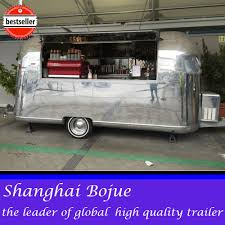 suzuki mini truck mini truck food mini truck food suppliers and manufacturers at