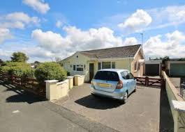 Man Buys Barn Full Of Cars Property For Sale In Isle Of Man Buy Properties In Isle Of Man