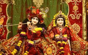 wallpaper download lord krishna