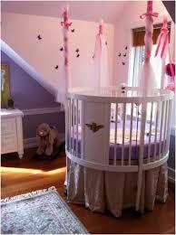 Baby Crib And Mattress Set Bedroom Kmart Crib Mattress Stunning The King Jungle