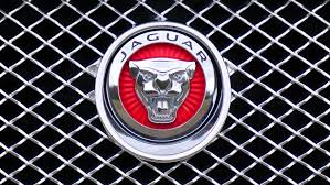 european car logos jaguar logo car best jaguar in the word 2017