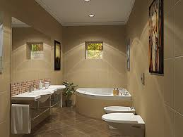 Interior Design Bathrooms Interior Design Bathroom Beauteous Designers Bathrooms Home