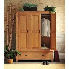 The  Best Triple Wardrobe Ideas On Pinterest Shabby Chic - Oakland bedroom furniture