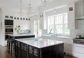 Height Kitchen Cabinets Floor To Ceiling Kitchen Cabinets Contemporary Kitchen Nuevo
