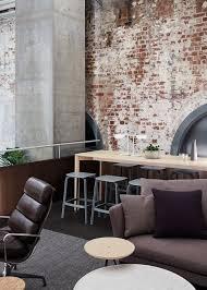 244 best hospitality images on pinterest restaurant design