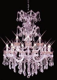 chandelier baby night light target bedroom ideas for teenage