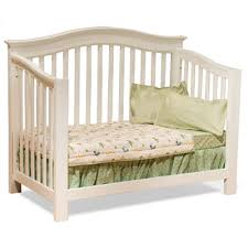 Jardine Convertible Crib Jardine Olympia Crib Conversion Kit Baby Crib Design Inspiration