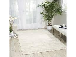 Nourison Area Rugs Floor Coverings Kathy Ireland Desert Skies Flint Area Rug By