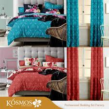 Bedding With Matching Curtains Curtains With Matching Bedding Curtains With Matching Bedding