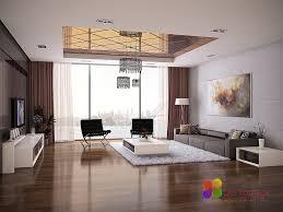 Living Room Lighting Inspiration by Contemporary Living Room Inspiration
