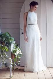 halter neck wedding dresses 25 stunning halter neckline wedding dresses weddingomania weddbook