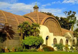 Balboa Park Botanical Gardens by Danger Garden Back To Balboa Park The Lath House And Australian