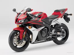 honda motor cbr honda cbr 600 rr photos and wallpapers u2014 bikersnews