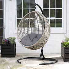 Swing Chair Patio Patio Ideas Sunjoy 3 Seat Steel Traditional Porch Swing Swing