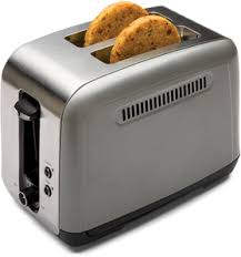 Images Of Bread Toaster The Original Qrunch Burger Qrunch Foods