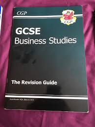 6 revision books in sutton coldfield west midlands gumtree