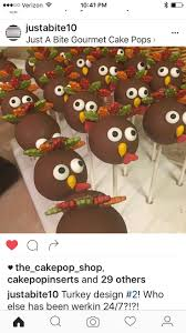 thanksgiving turkey animations 165 best thanksgiving turkey u0027s images on pinterest fall cookies