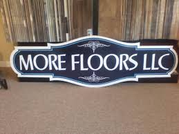flooring richmond va carpet tile hardwood more floors store