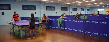 tennis table near me table tennis near me f43 about remodel simple home interior design