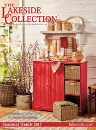 home interior and gifts catalog the lakeside collection unique gifts home furnishings gift