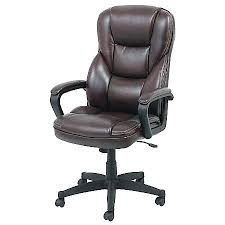 white office chair office depot office depot chair transgeorgia org