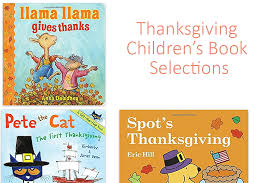 children s thanksgiving books you can prime take time for