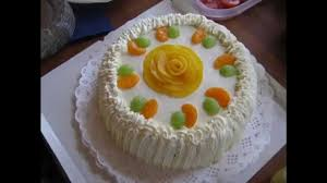 cool beginners cake decorating ideas style home design gallery and