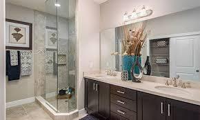 modern homes floor plans modern house floor plans modern 3d floor plans modern design your