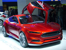 Top Design Firms In The World Top 10 Largest Car Companies In The World Tharawat Magazine