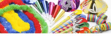 party items party supplies accessories buy online at party packs