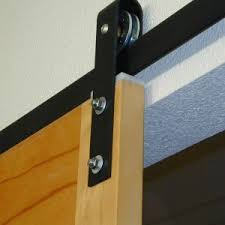 Exterior Sliding Door Hardware Exterior Sliding Door Track Hardware Http Igadgetview