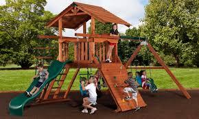 Natural Playground Ideas Backyard Backyard Playground Canada Outdoor Furniture Design And Ideas