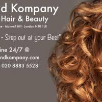 regis hair salon price list braehead regis hairdressers reviews hairdressers review centre