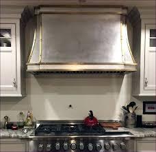 lowes under cabinet range hood range hoods lowes awesome kitchen lowe com regarding 19