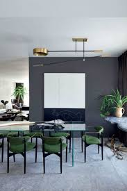 422 best dining areas images on pinterest live dining room and room