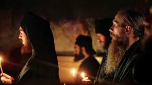 christian prayer orthodox christian teachings on prayer