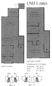 schuler homes hawaii floor plans home style ideas schuler homes hawaii floor plans