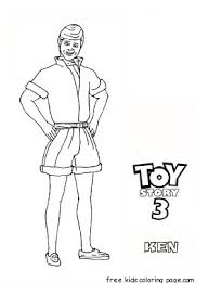 printable toy story coloring pages amazing squirrel coloring