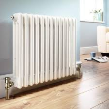 kitchen radiator ideas 21 best kitchen radiators images on kitchen radiators