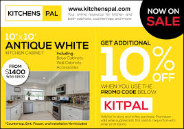 10 u0027x10 u0027 white shaker kitchen cabinet kitchen cabinets south el