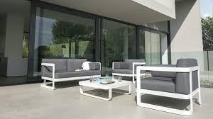 canapé de jardin castorama meubles de jardin castorama simple salon de jardin castorama nantes