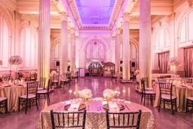 wedding venues in jacksonville fl wedding reception venues in jacksonville fl the knot