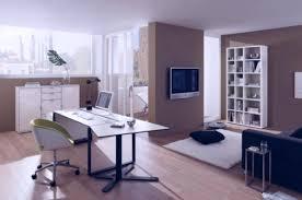 office kitchen ideas unusual design purple kitchen ideas come with dark brown and white