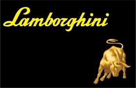 lamborghini logo png lamborghini bull wallpaper logo